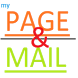 My Page and Mail Pro Beta by N2001Apps