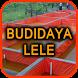 Budidaya Ikan Lele Terpal by Nietzhee