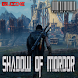 Guide Shadow Of Mordor by Nuke Media Inc