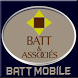 Batt Mobile by Palmisphère