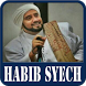 MP3 Sholawat Habib Syech by Ezka Media Apps