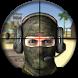Modern Sniper Gun Shooting by Game Pickle