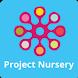 Project Nursery Smart Camera Plus by VOXX International