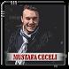 Mustafa Ceceli - Geçti O Günler by Reaterler