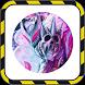 Arena Wallpaper Valor HD AOV by RodiGeneration