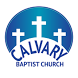 Calvary Baptist Florence, SC by Sharefaith