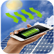 Solar Battery Charger Prank by Kidzgame