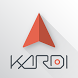 KARDI NAVI 智慧導航 by TransIoT創星物聯科技
