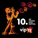 Vip Zagreb Jazz Festival by VIPNET HRVATSKA