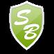 에스브러시(S-BRUSH) 완전 보안 삭제 무료 어플