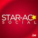 Star Ac Social by ByMeApp