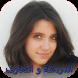 بنات للدردشة و التعارف by ZEDDEV