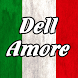 Dell Amore by SiteDish.nl