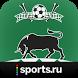 Краснодар+ Sports.ru by Sports.ru