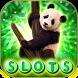 The Pandas Slots