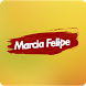 Marcia Felipe mp3