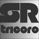 Score Repository IIDX tricoro by ごはん
