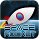 Space Rocket by Ferreira Development