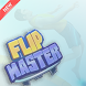 Tricks Flip Master by Guide.apptop