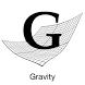 Gravity Concept by Shezan Shakeel