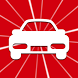 RT-Automobile by car4you