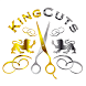 King Cuts by efexx