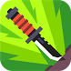 Flippy Knife by Beresnev Games
