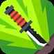 Flippy Knife by Beresnev Games