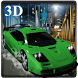 Sports Car Racing Tournament by Fresh Mind Sports Games