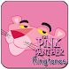 The Pink Panther Ringtones by Pink Panther Studios