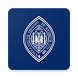 Wisbech Grammar School by School Website