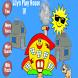 Kids Play House IV by ACJ Games