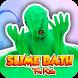 Slime Bath For Kids by AnakYuppie
