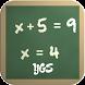 Ygs Matematik Soru Bankası by Kanuni Games