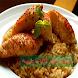 مطبخ حواء أكلات عربية by Mohamed Tarek
