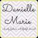 Danielle Marie by Beachfront Media