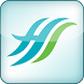 HSCU Mobile by HealthShare Credit Union