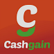 #CASH GAIN: Cash Back & Coupon by Innoview Solutions