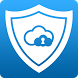 CipherCloud for Box by CipherCloud