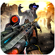Zombie Dead : Frontier Shooter by Eagle Soft Technology