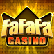 Fafafa Casino, Vegas Slots! by Fafafa Casino