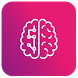 Brain Game Fun & Quick Maths by NIDAL HANI