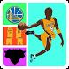 NBA Basketball Quiz by Fun Free Quiz Games