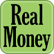Real Money by Real Money