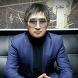 Мукасан Шахзадаев - Казакша андер Казахские песни by Казахские песни - Қазақша әндер - Казахстан