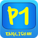 English101 Phonics 1 by Inspees Kids Games - Educational and Learning Apps