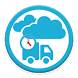Fleet On Cloud by COOLASIA TECHNOLOGY PTE. LTD.