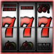 Casino Lucky Slots by SynerDream