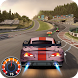Real Drift Racing : Road Racer by Magnat Mobile