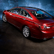 Top Wallpapers Hyundai Sonata by marryapps